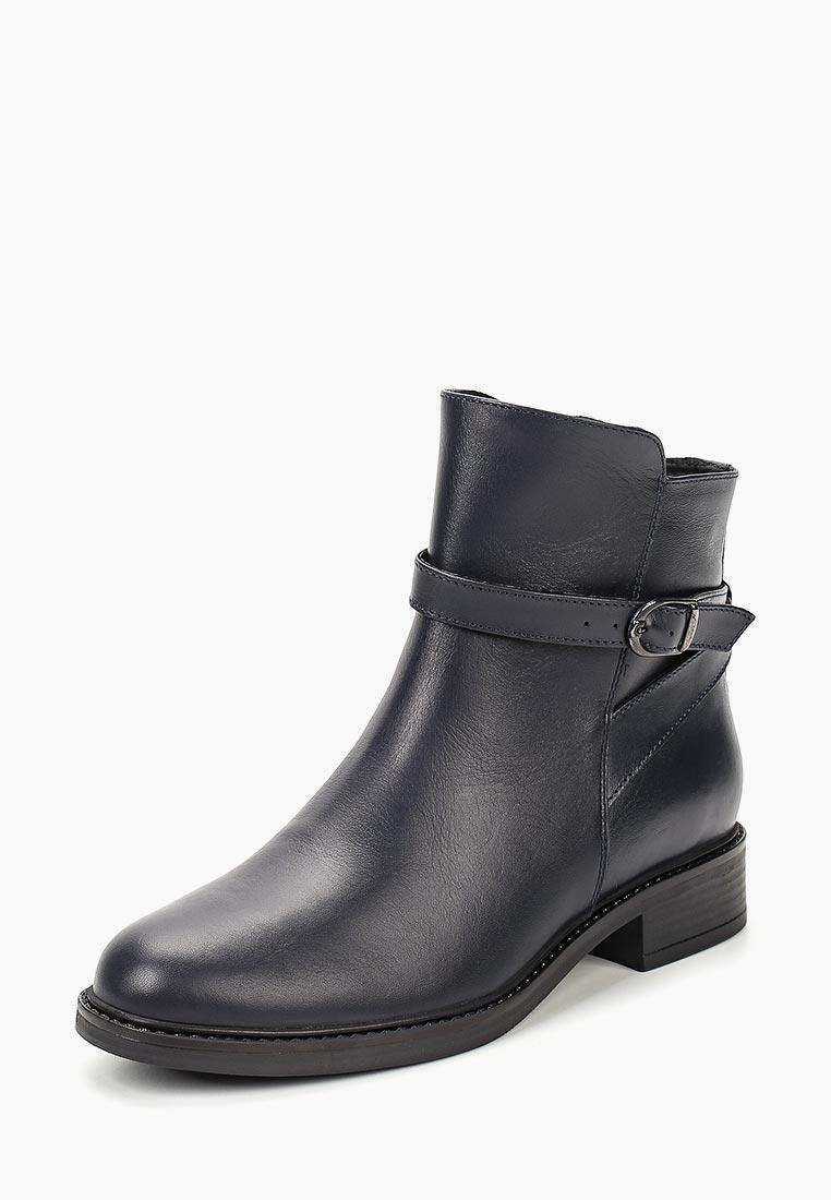 Женские ботинки Riconte 2-220231802