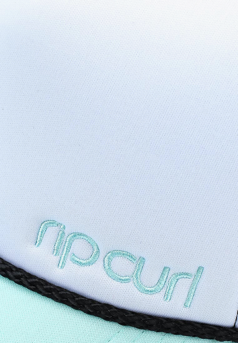 Rip Curl (Рип Керл) GCABS1: изображение 11