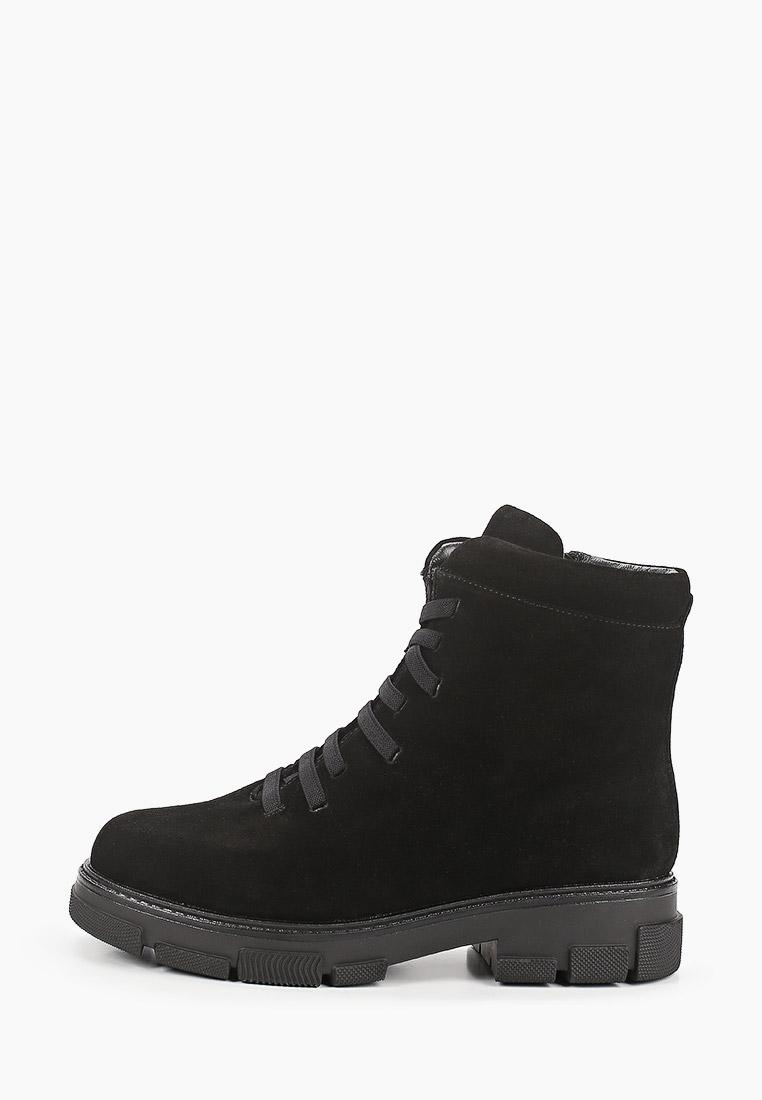 Женские ботинки Rita Bravuro JWX2082-3A-19