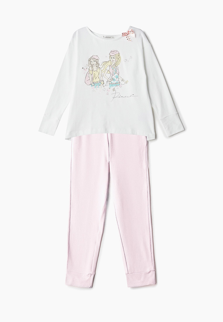 Пижама Ritta Romani 8350