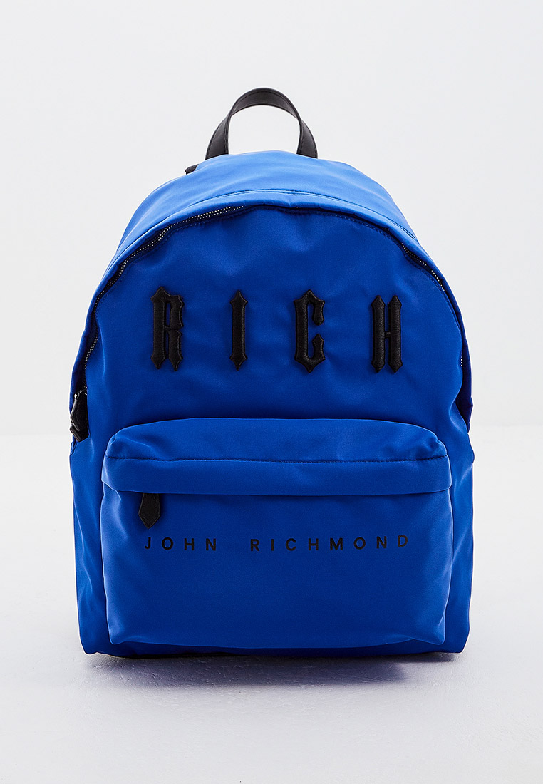 Рюкзак Rich John Richmond HHME9042ZA