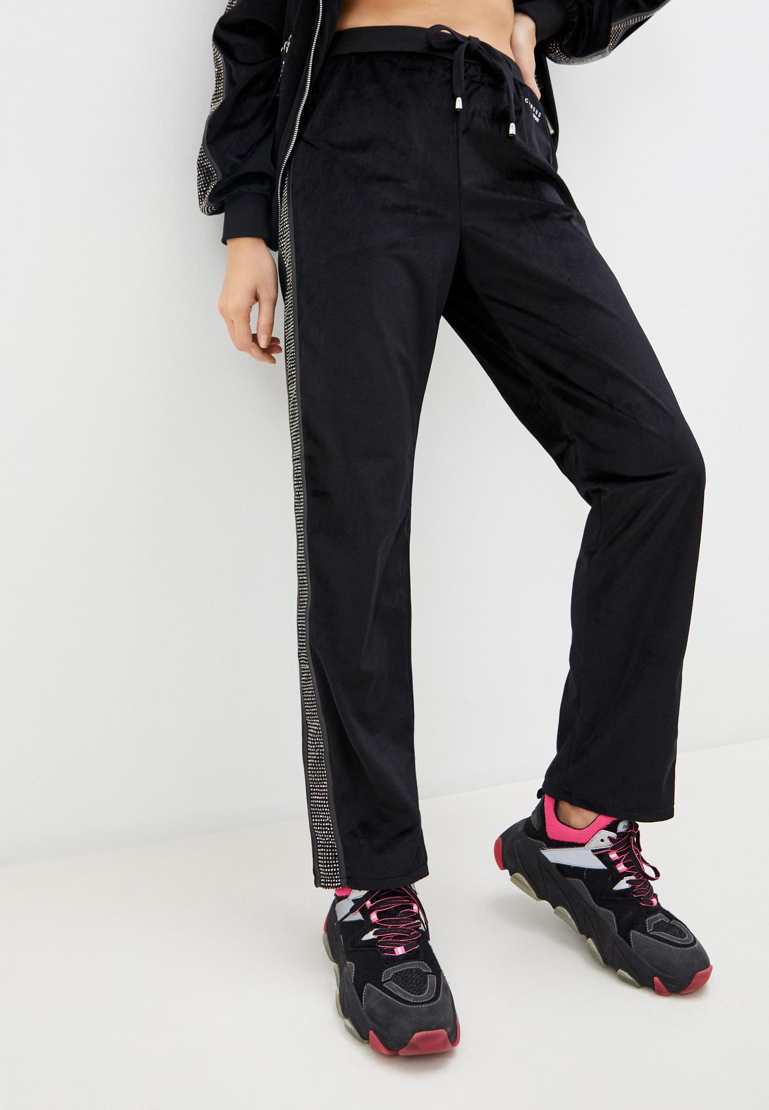 Женские спортивные брюки Richmond Sport UWA20043PA