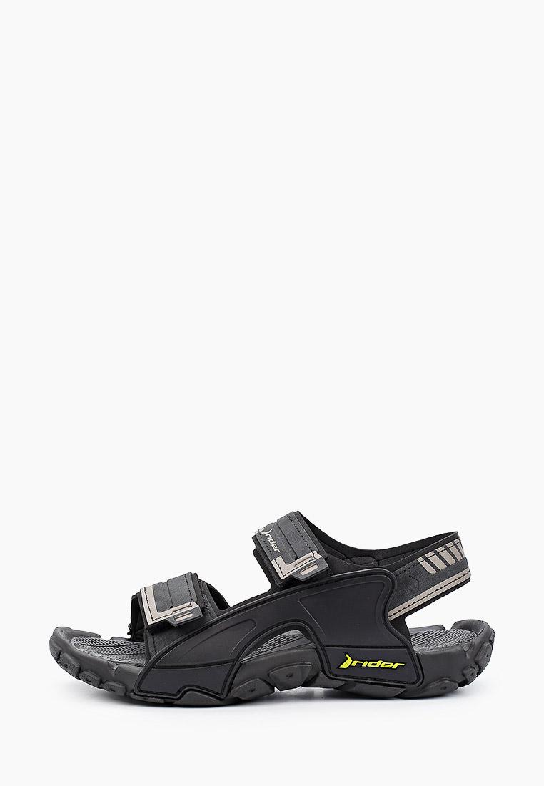 Мужские сандалии Rider 82816-20766-A