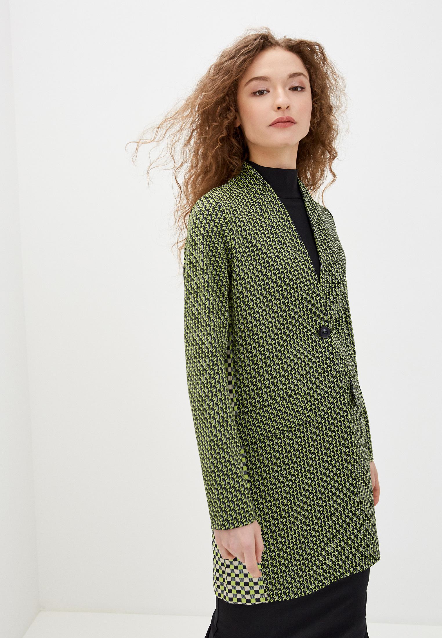 Женские пальто Rich&Royal 1912-241