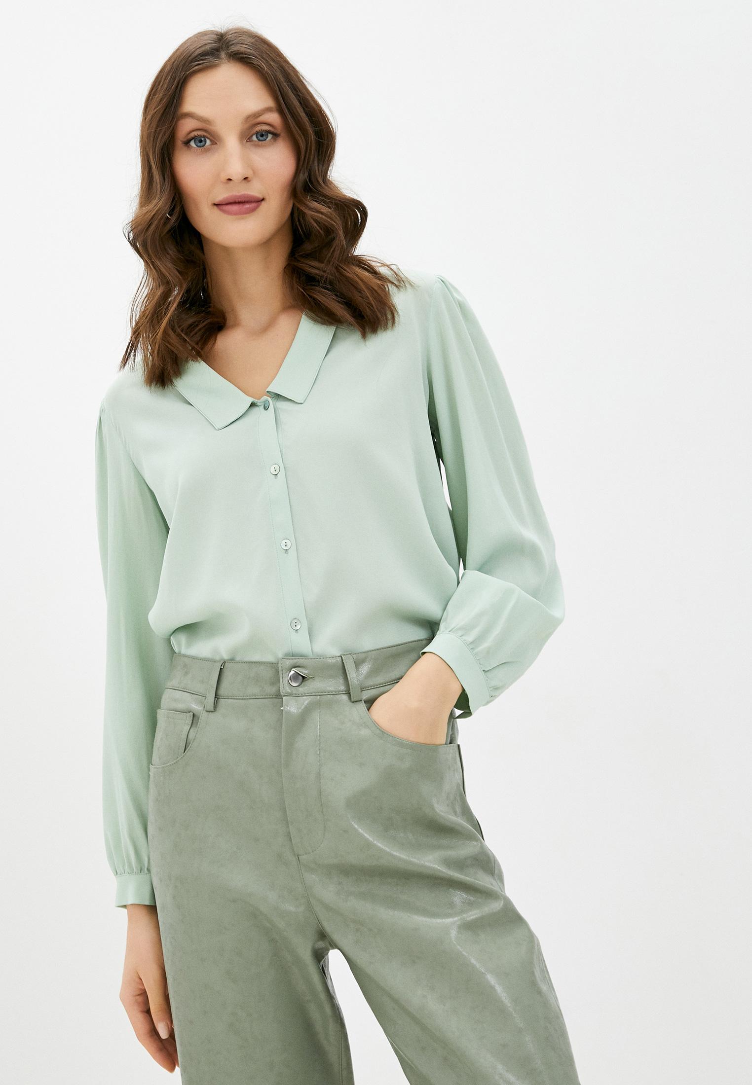 Блуза Rich&Royal 2012-700