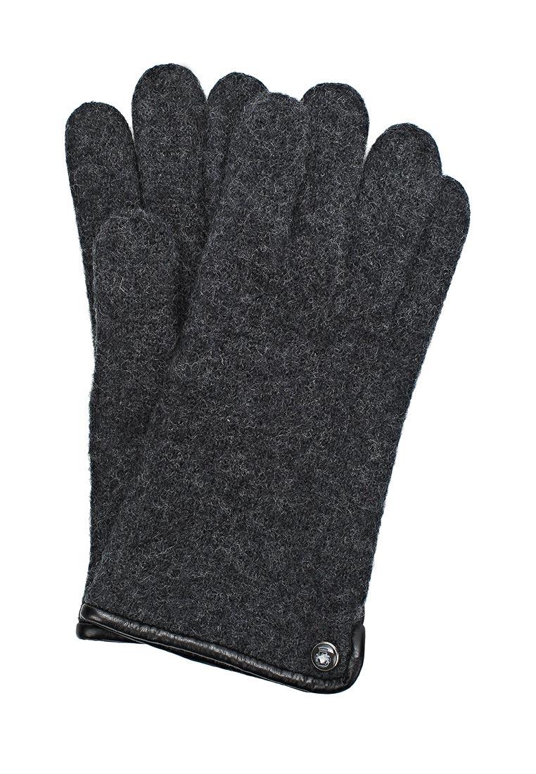 Мужские перчатки Roeckl 21013-501