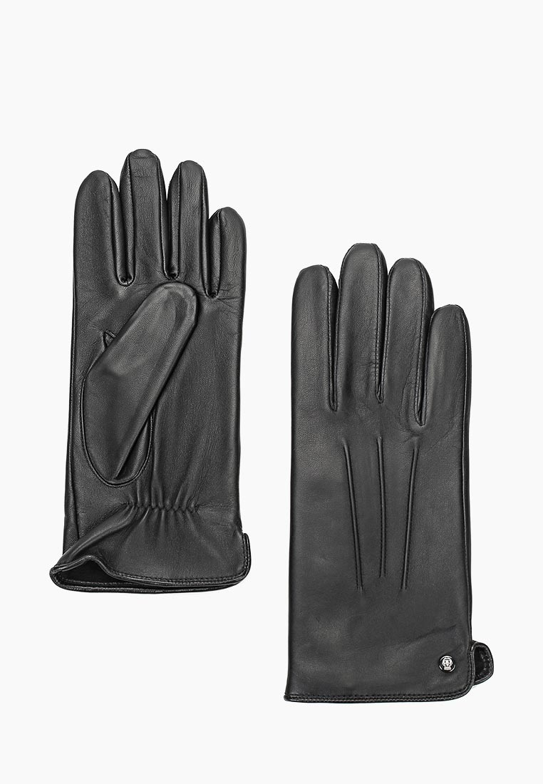 Мужские перчатки Roeckl 13011-582