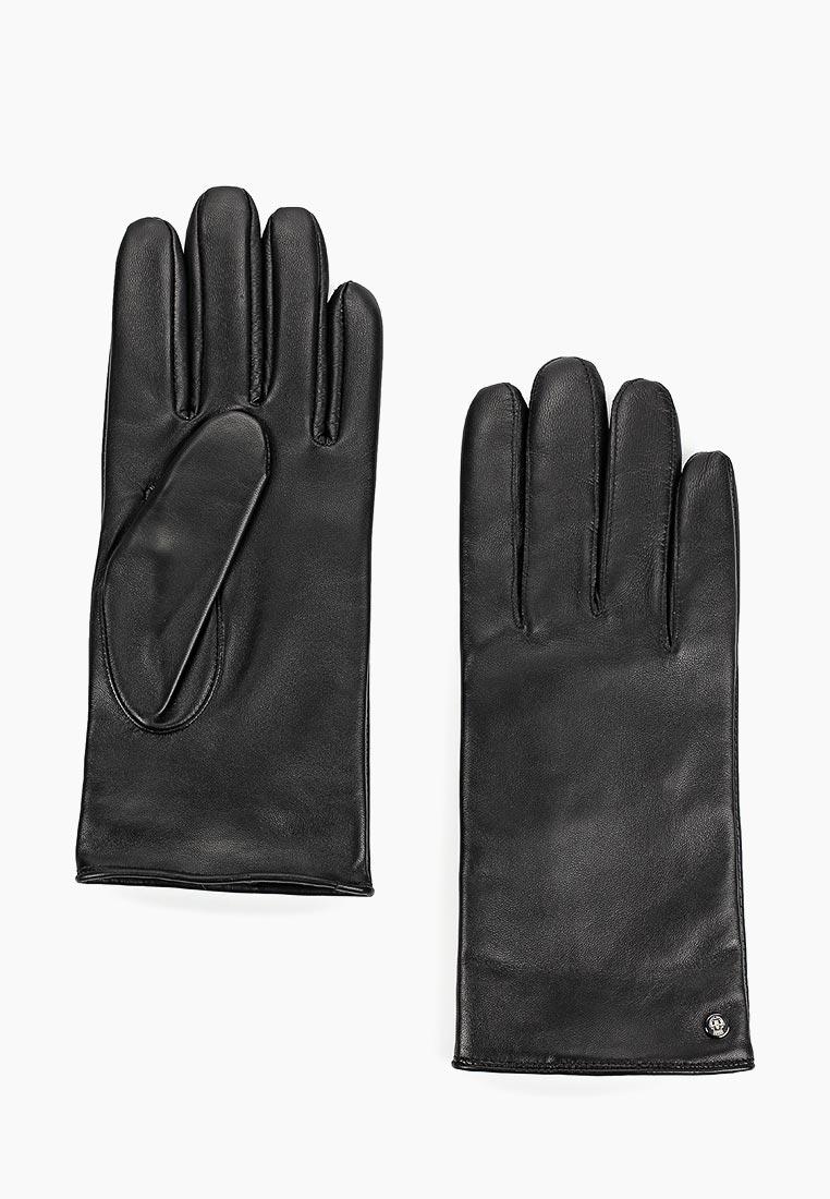Мужские перчатки Roeckl 13011-591