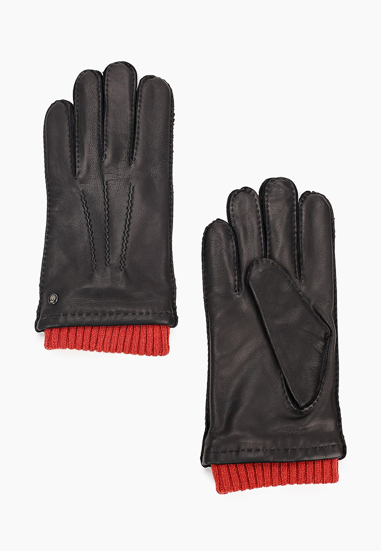 Мужские перчатки Roeckl 13012-530