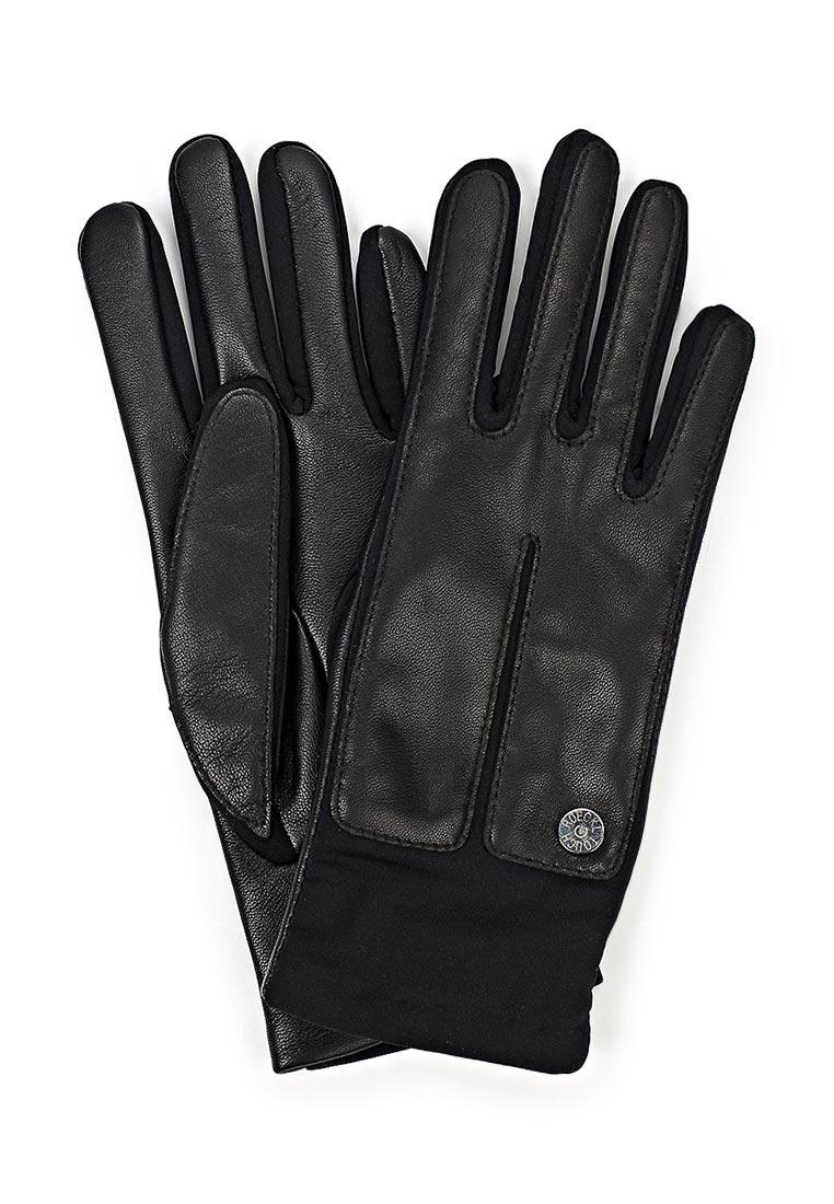 Женские перчатки Roeckl 13012-382