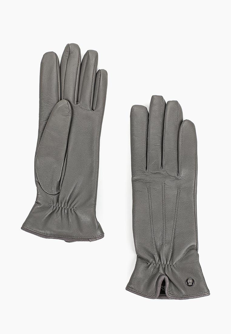 Женские перчатки Roeckl 13011-250