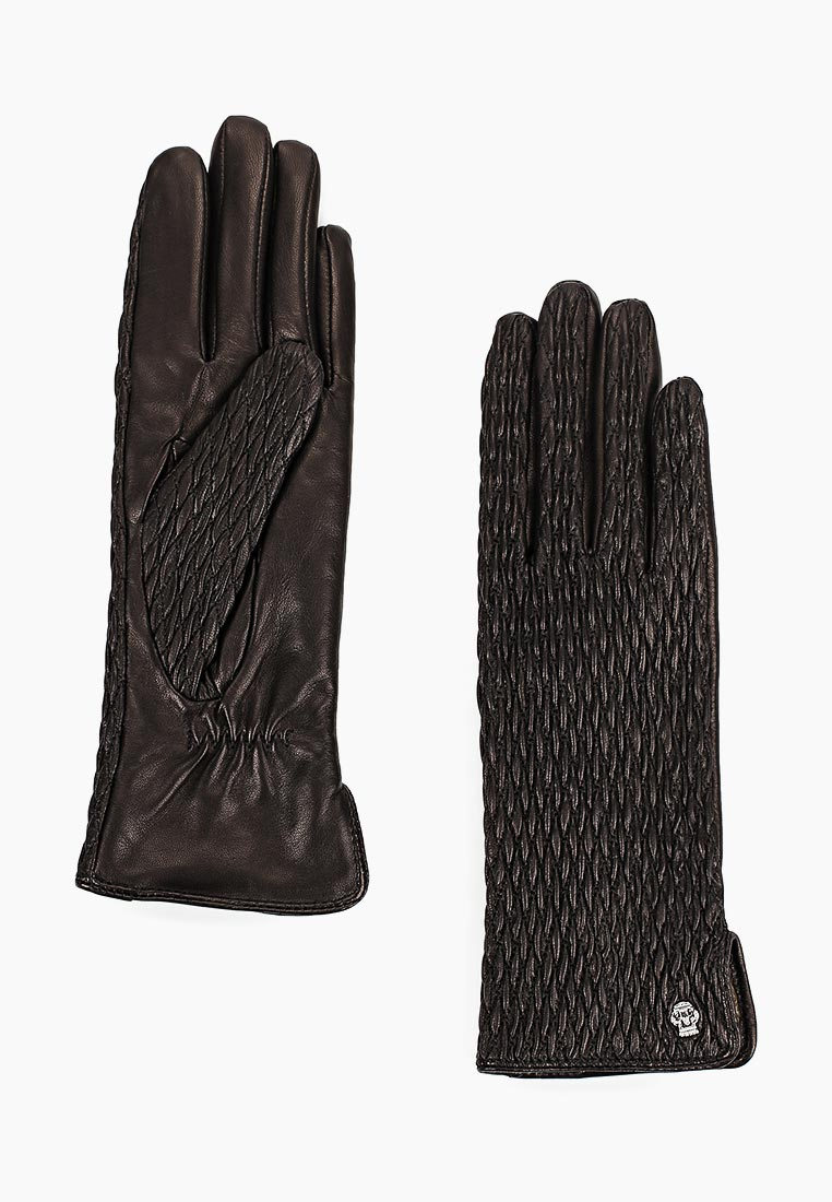 Женские перчатки Roeckl 13012-409