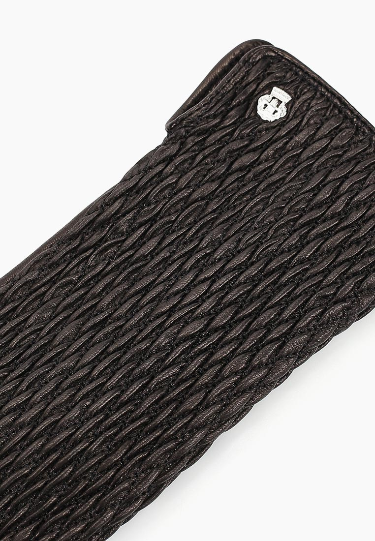 Женские перчатки Roeckl 13012-409: изображение 2