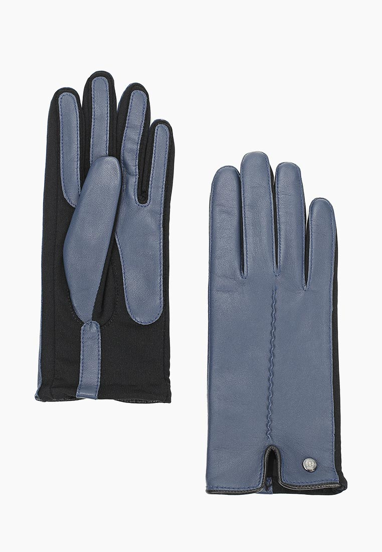 Женские перчатки Roeckl 13012-393