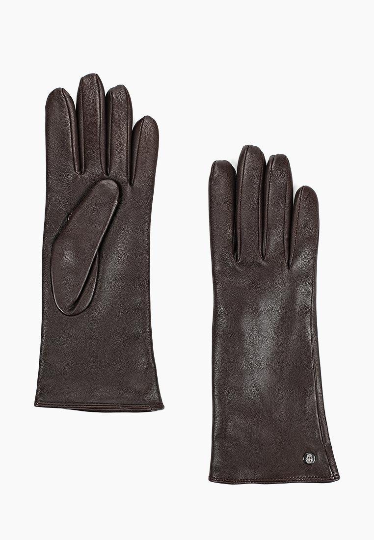 Женские перчатки Roeckl 13011-225