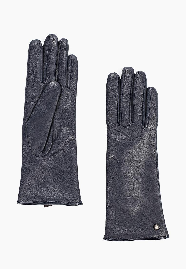 Женские перчатки Roeckl 13011-235