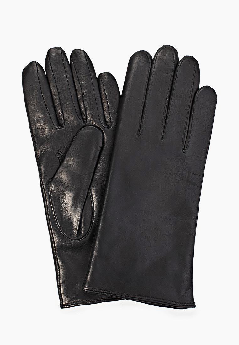 Женские перчатки Roeckl 13011-202: изображение 1