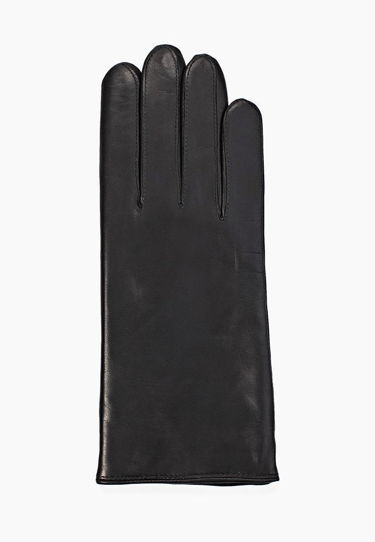 Женские перчатки Roeckl 13011-202: изображение 2