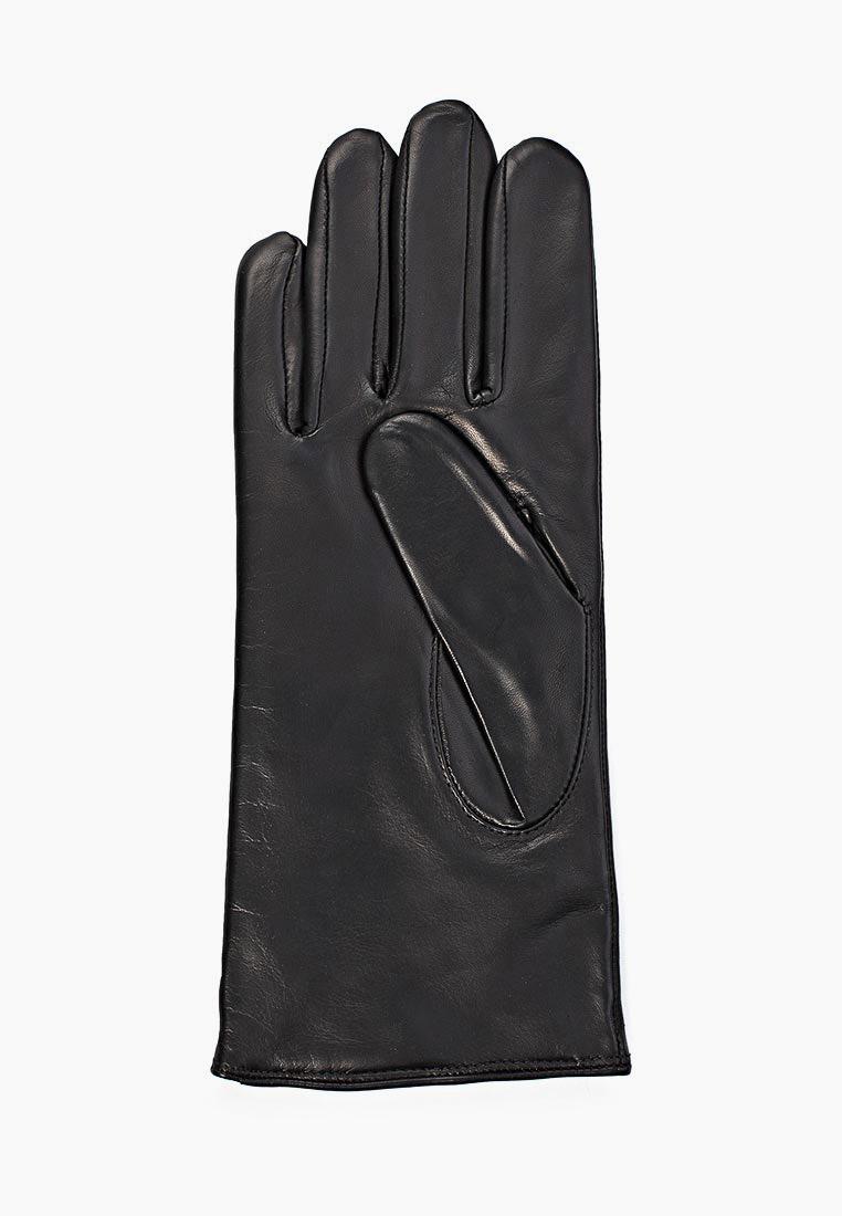 Женские перчатки Roeckl 13011-202: изображение 3