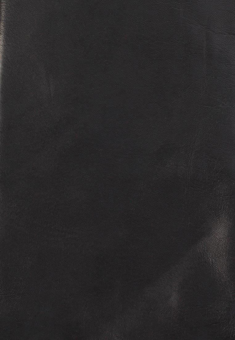 Женские перчатки Roeckl 13011-202: изображение 4