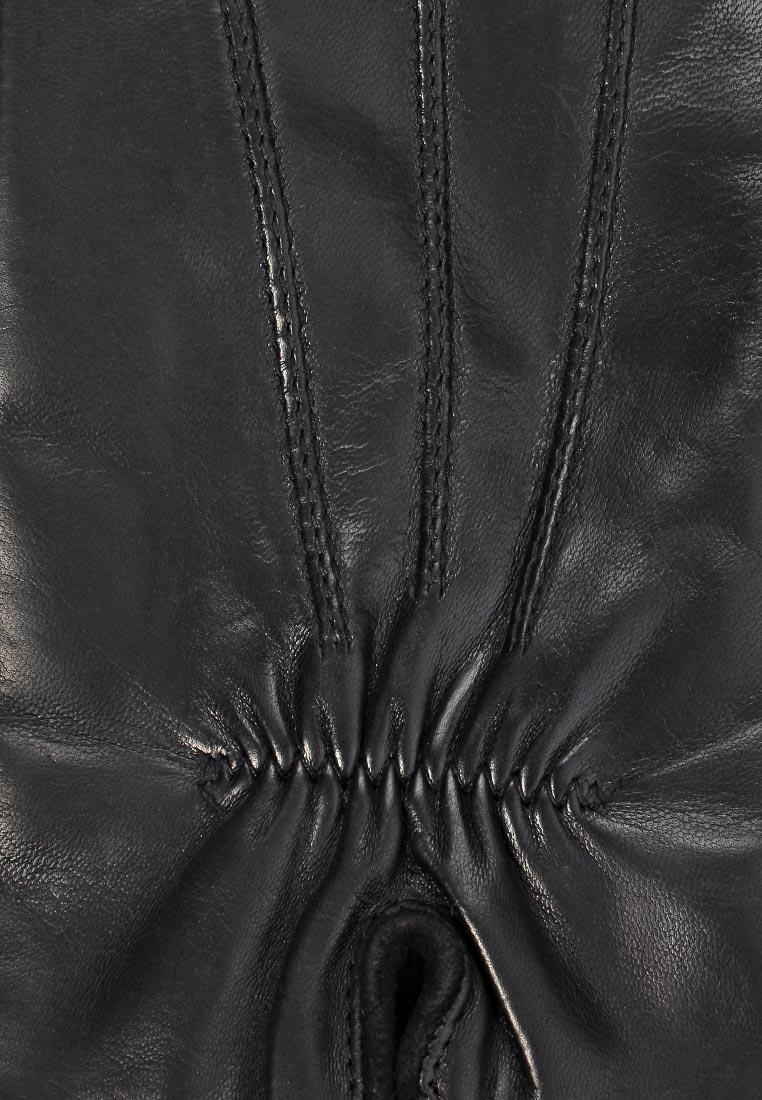 Женские перчатки Roeckl 13011-220: изображение 4