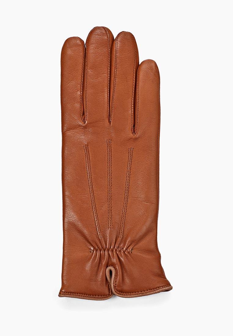 Женские перчатки Roeckl 13011-220: изображение 3
