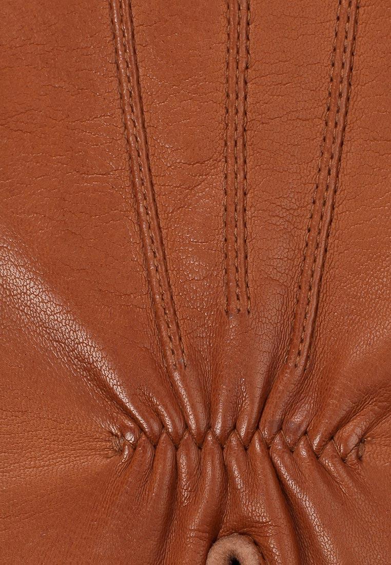Женские перчатки Roeckl 13011-220: изображение 5