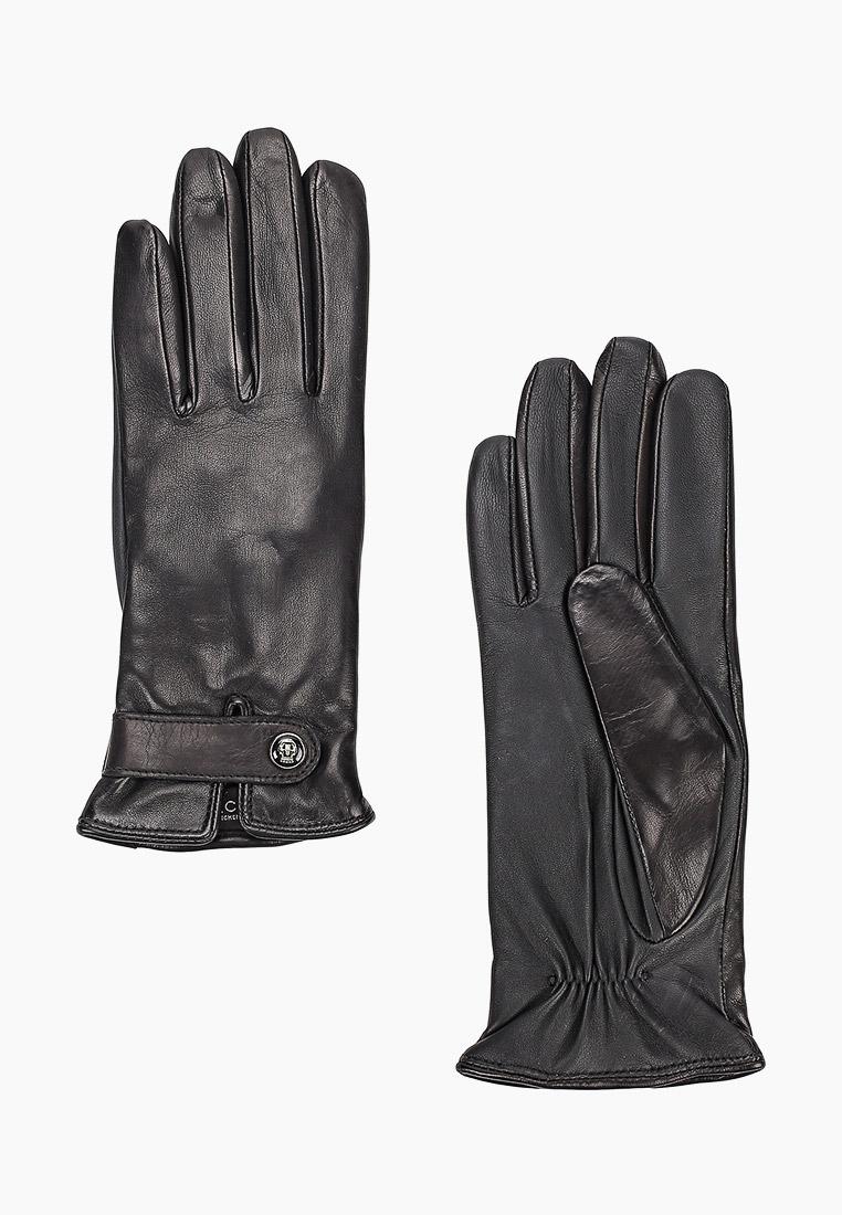 Женские перчатки Roeckl 11012-181