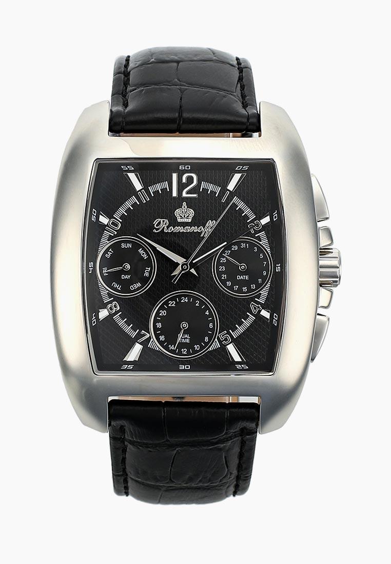 Мужские часы Romanoff 4244G3ВL