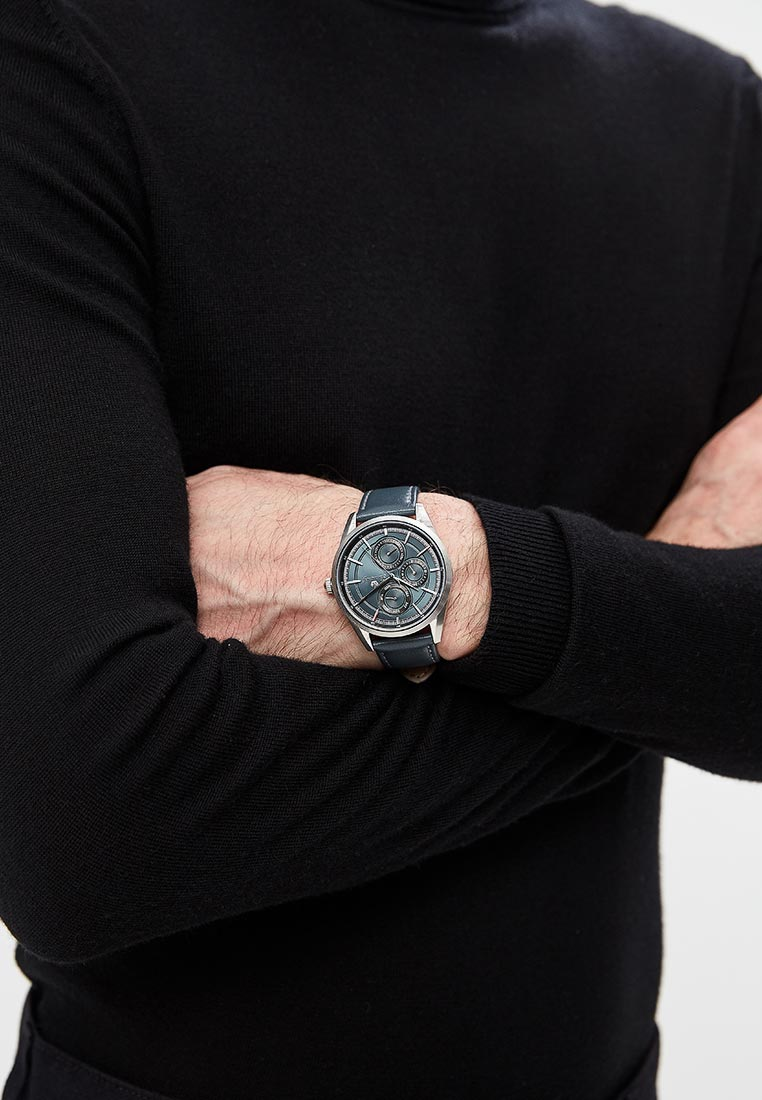 Мужские часы Romanoff 3534G6GR