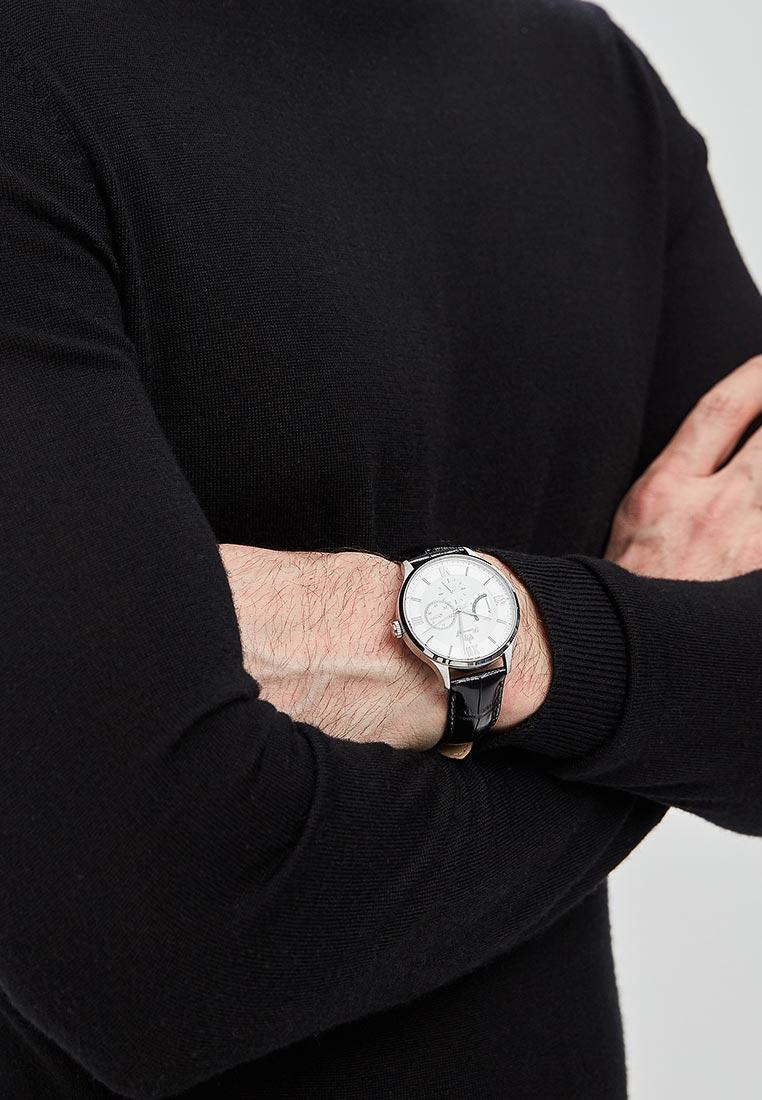 Мужские часы Romanoff 6303G1BL