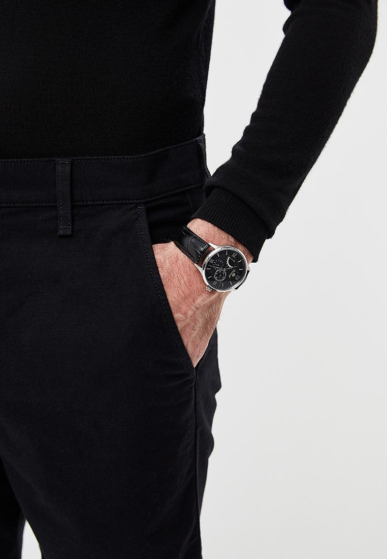 Мужские часы Romanoff 6303G3BL