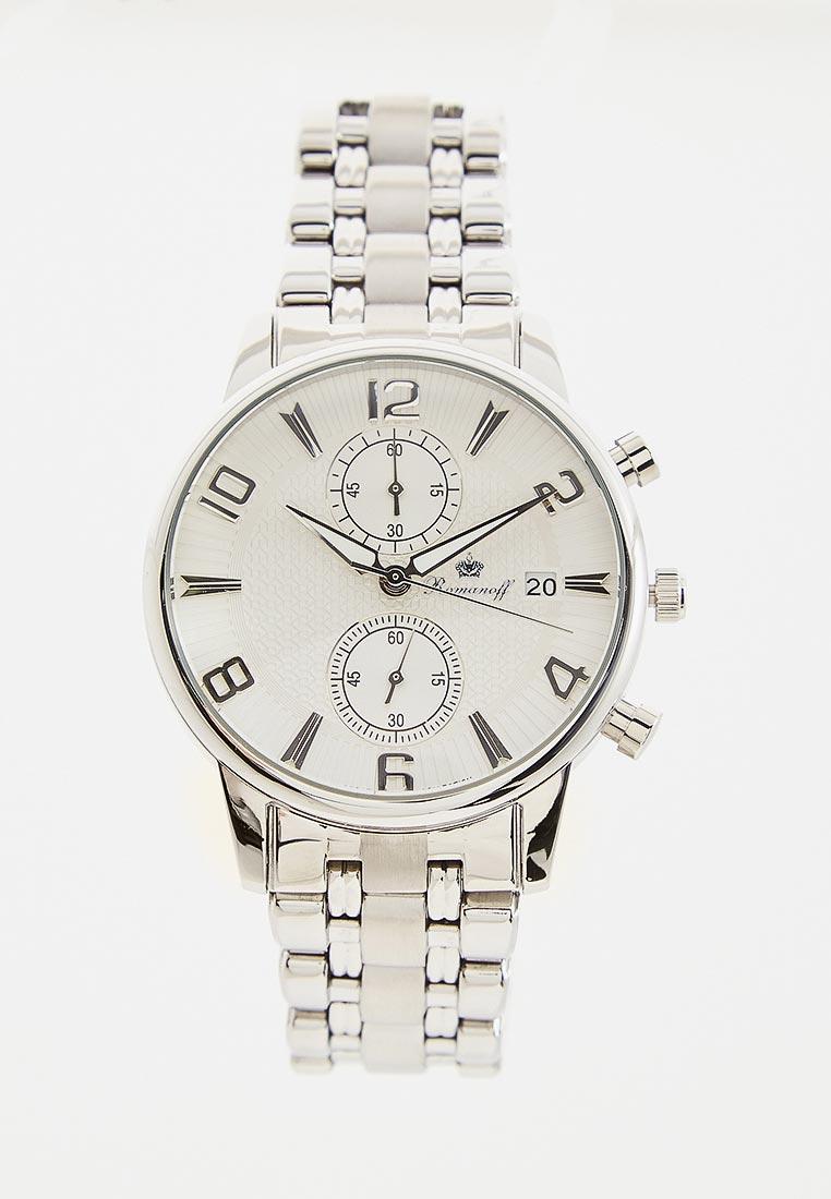 Мужские часы Romanoff 10641G1