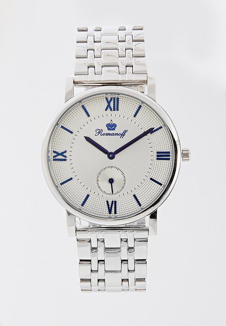 Мужские часы Romanoff 10645G1