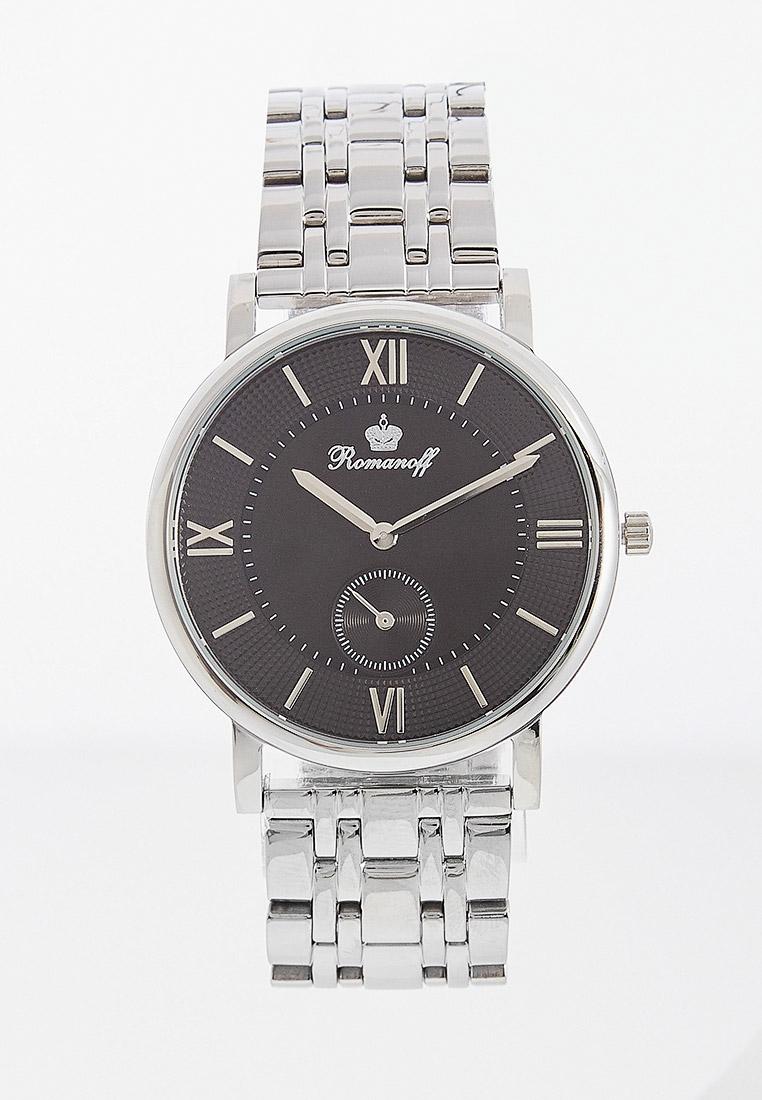 Мужские часы Romanoff 10645G3