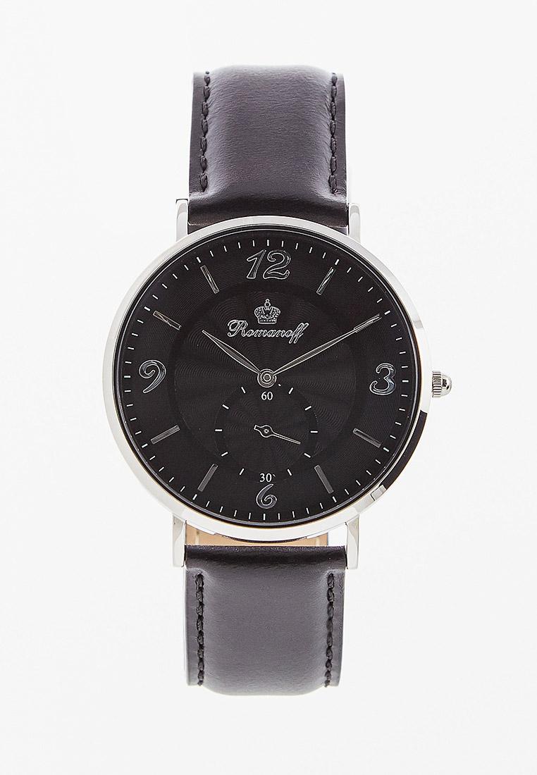 Мужские часы Romanoff 100645G3BL