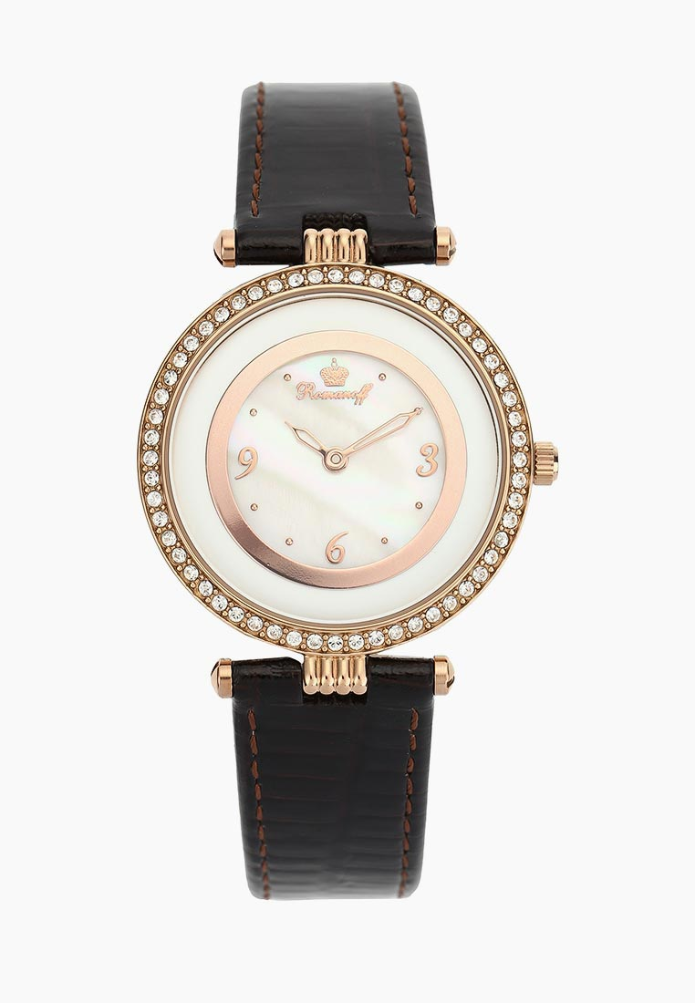 Часы Romanoff 40532B1BR