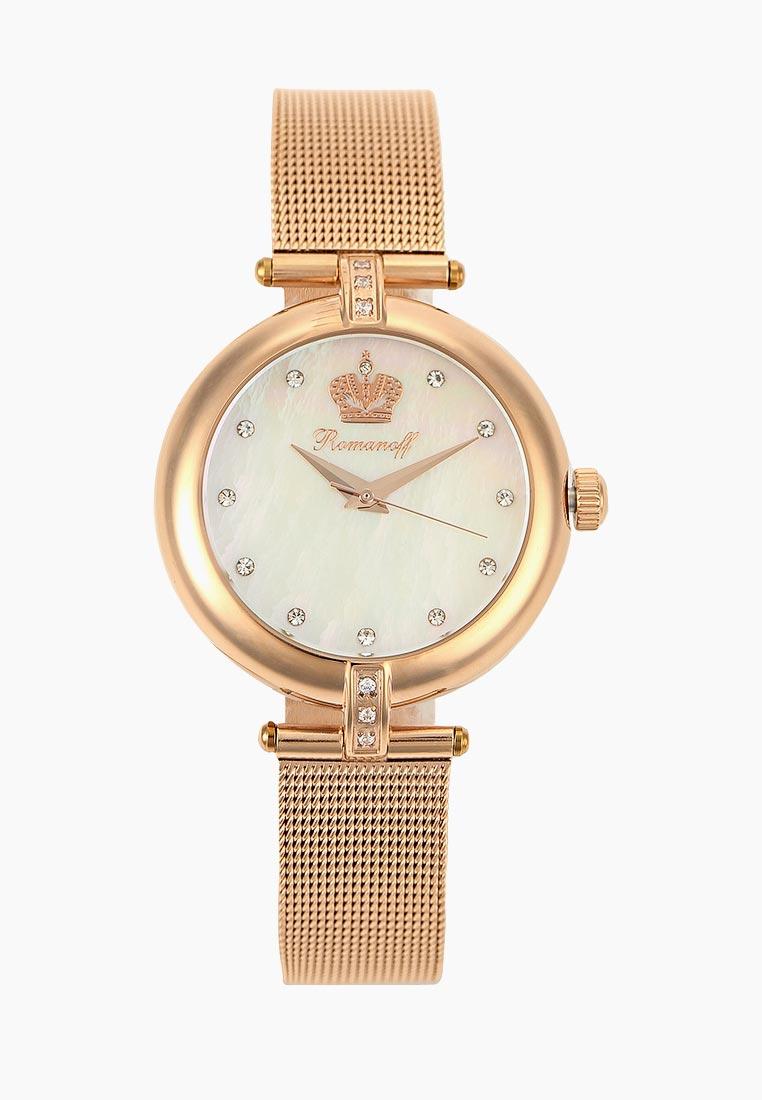 Часы Romanoff 10605B1