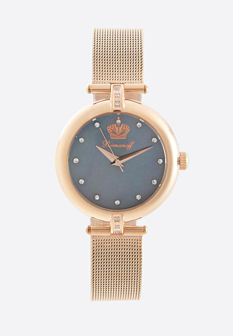 Часы Romanoff 10605B3