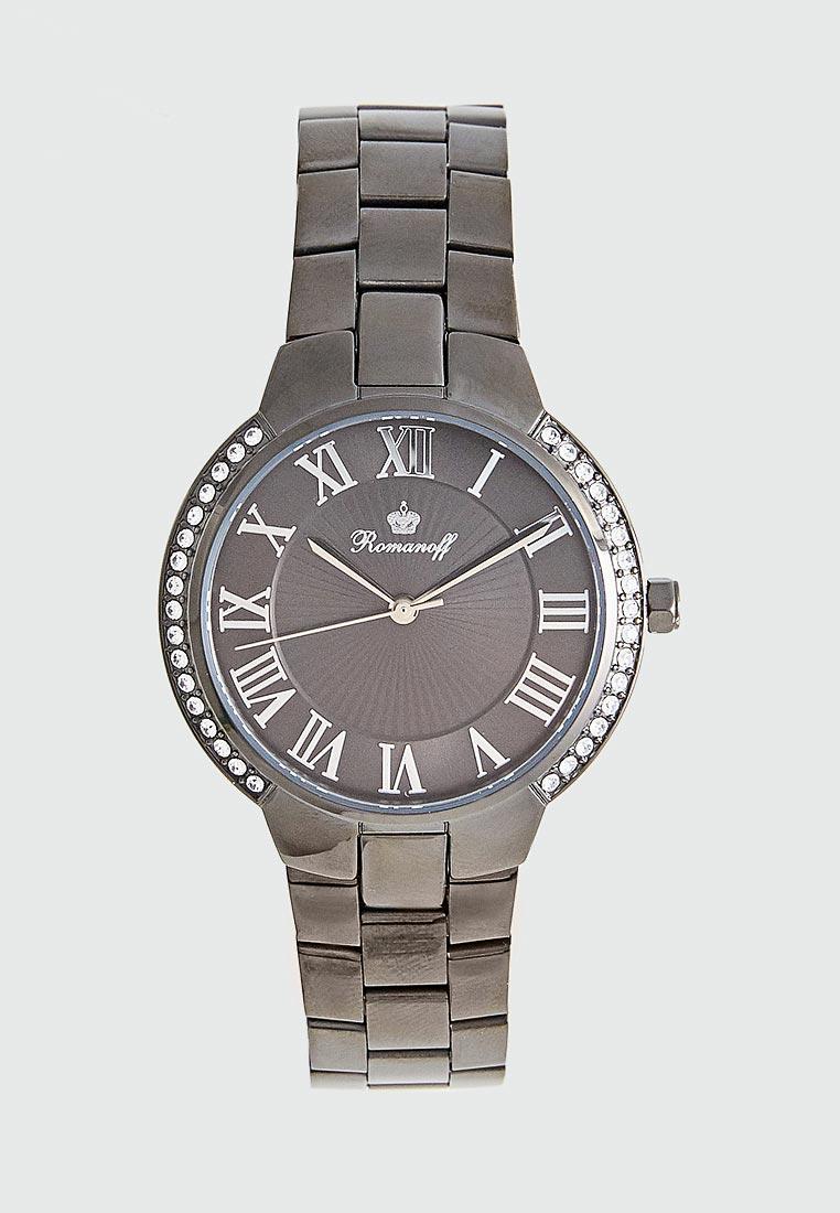 Часы Romanoff 3281G3BL