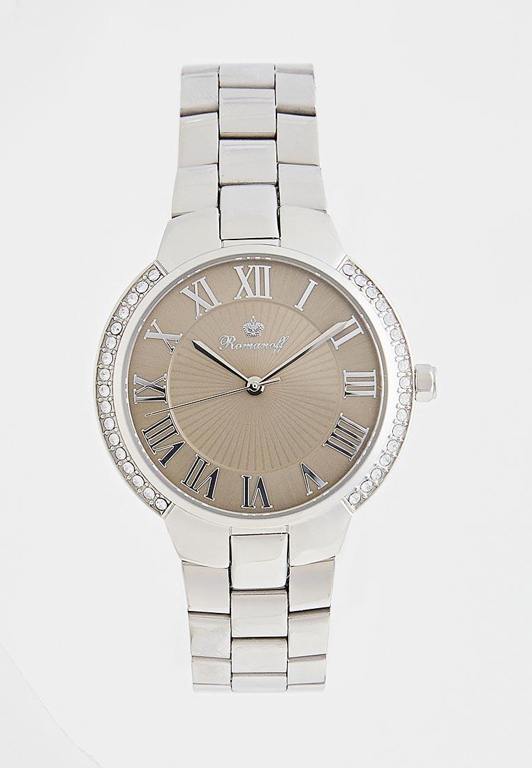 Часы Romanoff 3281G6