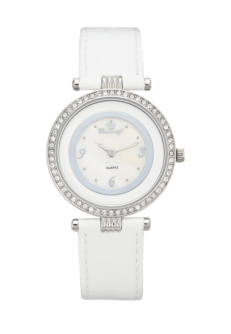 Часы Romanoff 40532G1WL