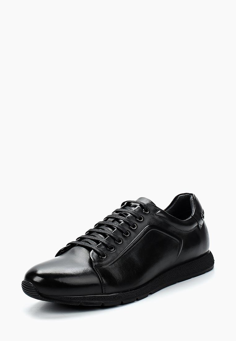 Мужские кроссовки Rosconi (Роскони) A215-D15-SW3-L64: изображение 1