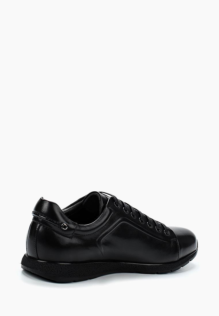 Мужские кроссовки Rosconi (Роскони) A215-D15-SW3-L64: изображение 2
