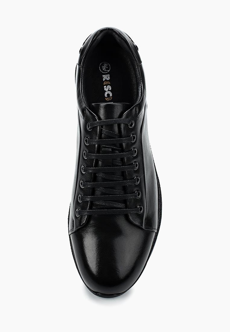 Мужские кроссовки Rosconi (Роскони) A215-D15-SW3-L64: изображение 4