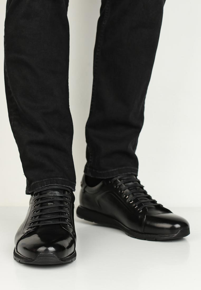 Мужские кроссовки Rosconi (Роскони) A215-D15-SW3-L64: изображение 5