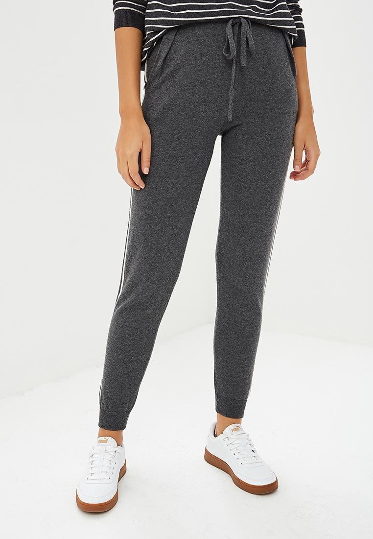Женские спортивные брюки Rodier 3PC8738
