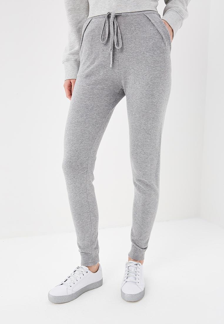 Женские спортивные брюки Rodier 4PC8842