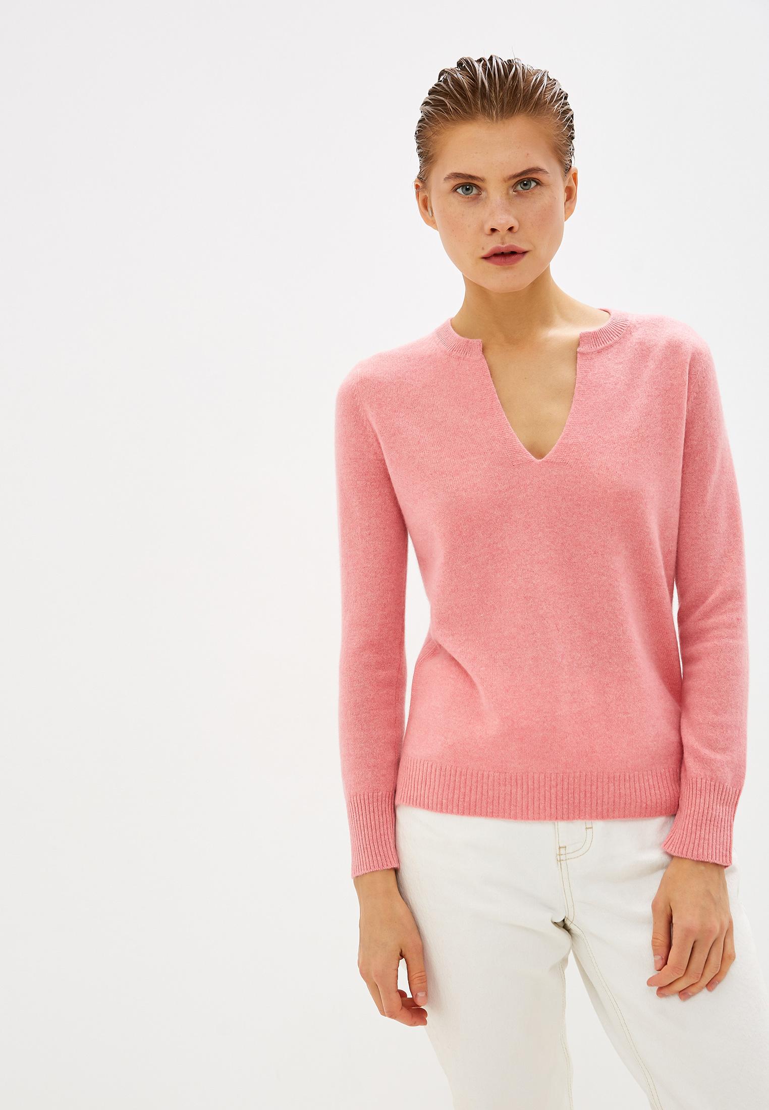 Пуловер Rodier 5AK1017