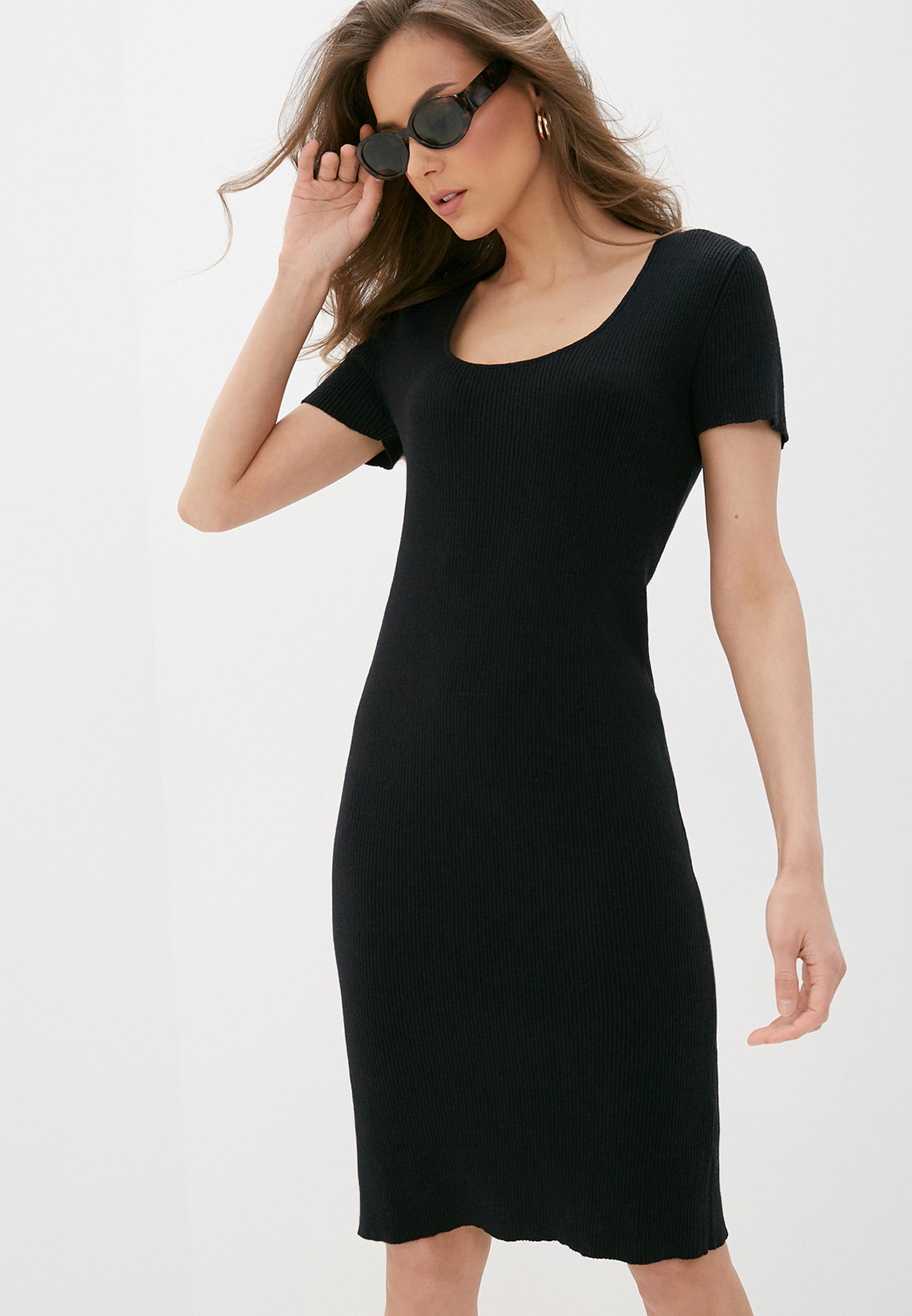 Платье Rodier 6RC2173